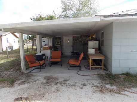 337 N Mills Ave - Photo 10