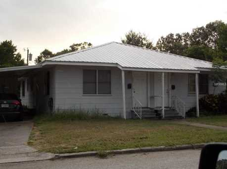 337 N Mills Ave - Photo 2