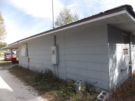 337 N Mills Ave - Photo 8