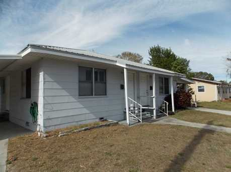 337 N Mills Ave - Photo 3