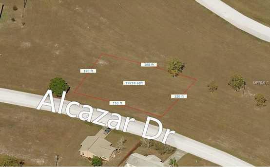 25110 Alcazar Dr - Photo 3