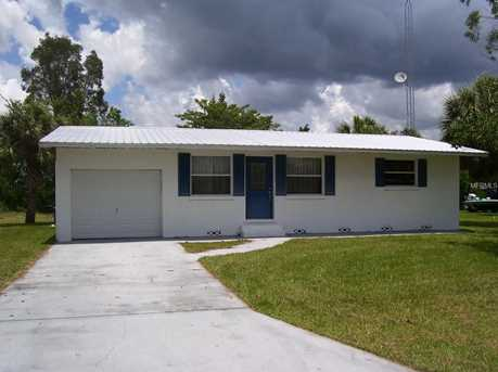 Homes For Sale Lease Purchase Port Charlotte Fl