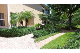 3312 Sunset Key Cir, Unit #B - Photo 1