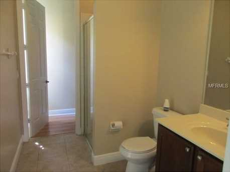 24272 Riverfront Dr - Photo 5