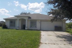 1751 S Biscayne Dr - Photo 1
