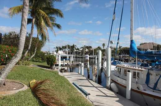 3972 La Costa Island Ct - Photo 19