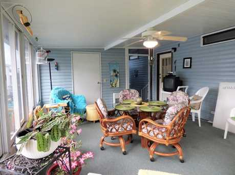 15550 Burnt Store Rd, Unit #44 Colony Pkwy - Photo 9