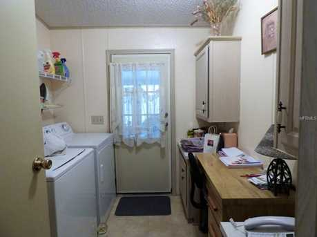 15550 Burnt Store Rd, Unit #44 Colony Pkwy - Photo 20