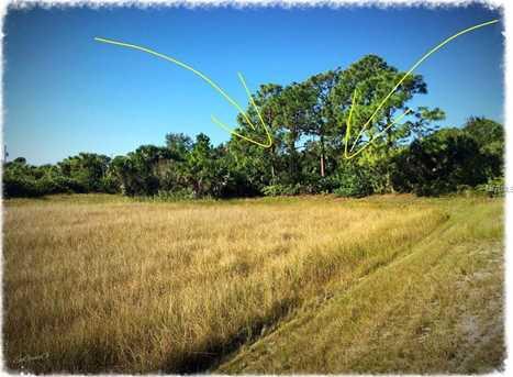181 Lime Tree Park - Photo 3