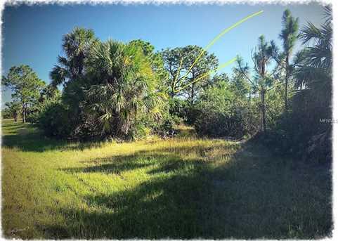 181 Lime Tree Park - Photo 1