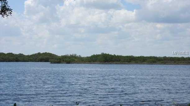 2045 River Basin Ter - Photo 3