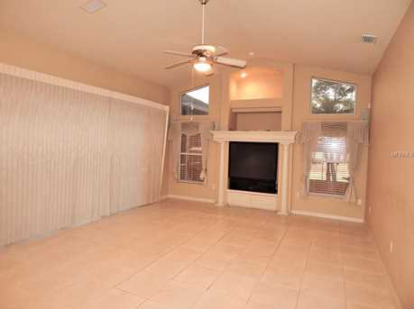 13010 Kingsway Circle - Photo 11