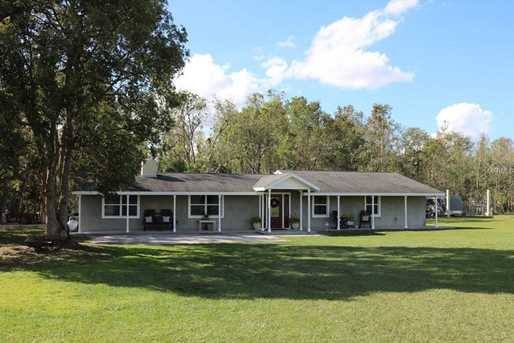 Homes For Sale Arcadia Ne