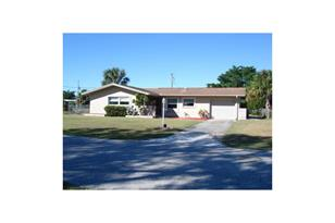 21017 Higgs Dr - Photo 1