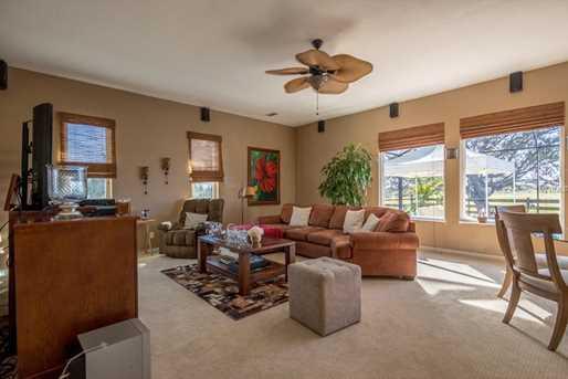 Homes For Sale On Washington Loop Punta Gorda Fl