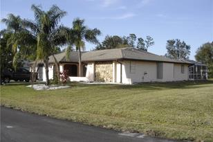 26062 Quito Dr - Photo 1