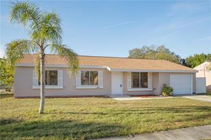 6837 Carovel Ave - Photo 1