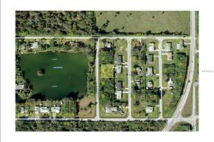 2626 Lake St - Photo 1