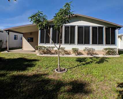 Rarotonga real estate for sale
