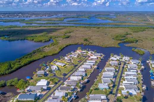 6607 Cove Island Ct - Photo 5