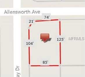 14367 Allensworth Ave - Photo 3