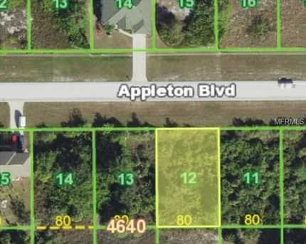 14127 Appleton Blvd - Photo 1