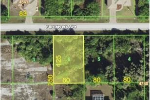 14409 Fort Myers Ave - Photo 1