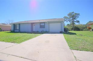 6761 Myrtlewood Rd - Photo 1