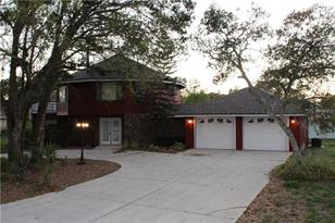 5980 Orchis Rd - Photo 1