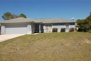 1278 Cathedall Ave - Photo 1