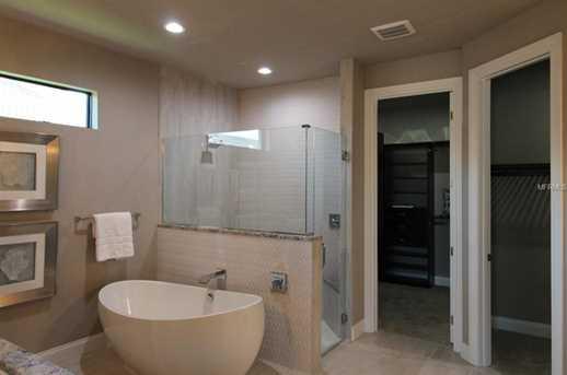 4006 San Massimo Drive - Photo 17