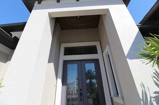 4006 San Massimo Drive - Photo 19