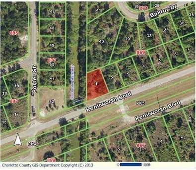 20500 Kenilworth Boulevard - Photo 1
