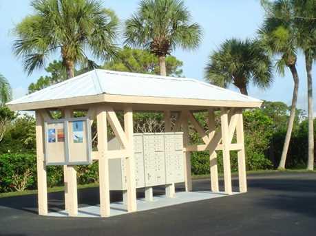 10090 Eagle Preserve Drive - Photo 5