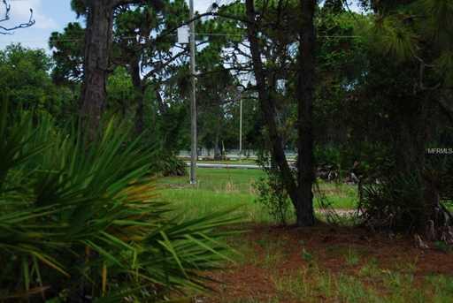 461  Boundary Blvd - Photo 9