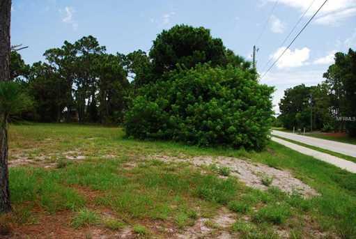 461  Boundary Blvd - Photo 16