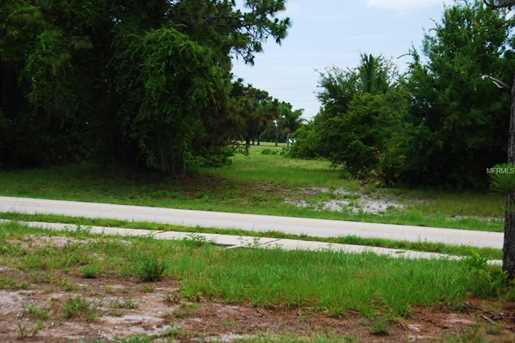 461 Boundary Boulevard - Photo 13