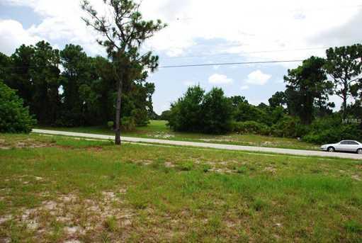 461  Boundary Blvd - Photo 19