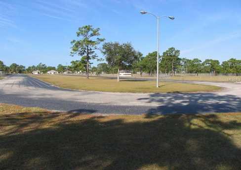 461  Boundary Blvd - Photo 6