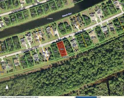 1129  Boundary Blvd - Photo 1