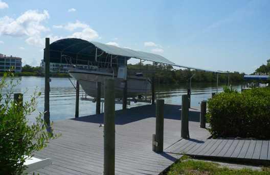 170 Kettle Harbor Drive - Photo 3
