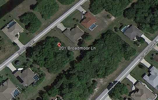 201 Broadmoor Lane - Photo 1