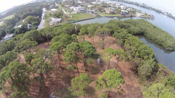 10151 Eagle Preserve Drive - Photo 15