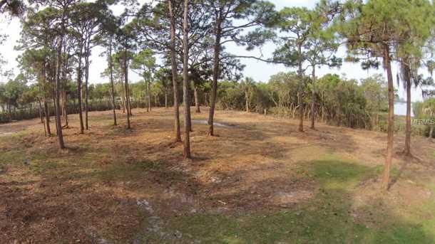 10151 Eagle Preserve Drive - Photo 17