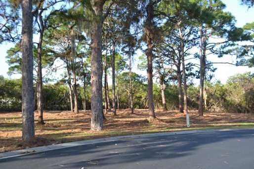 10151 Eagle Preserve Drive - Photo 5