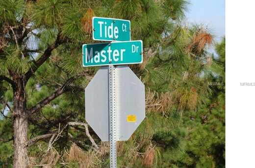 16 Tide Court - Photo 3