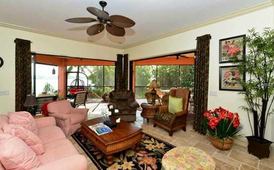 7835 Manasota Key Road - Photo 7