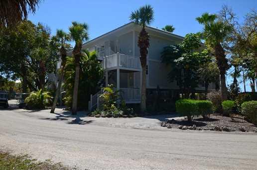 7536 Palm Island Drive S #1524 - Photo 1
