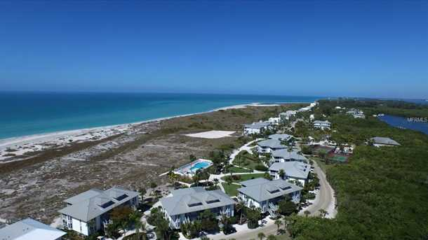 7536 Palm Island Drive S #1524 - Photo 17