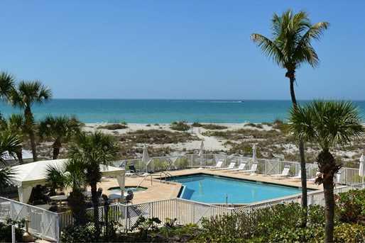7536 Palm Island Drive S #1524 - Photo 11